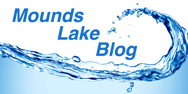 moundslakeblog