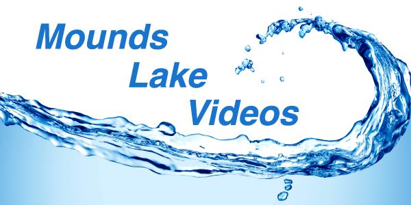 moundslakevideos