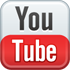 Youtube-logo-lrg