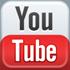 Youtube-logo-lrg